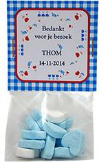 Geboortbedankje Blokzakje thom_gr